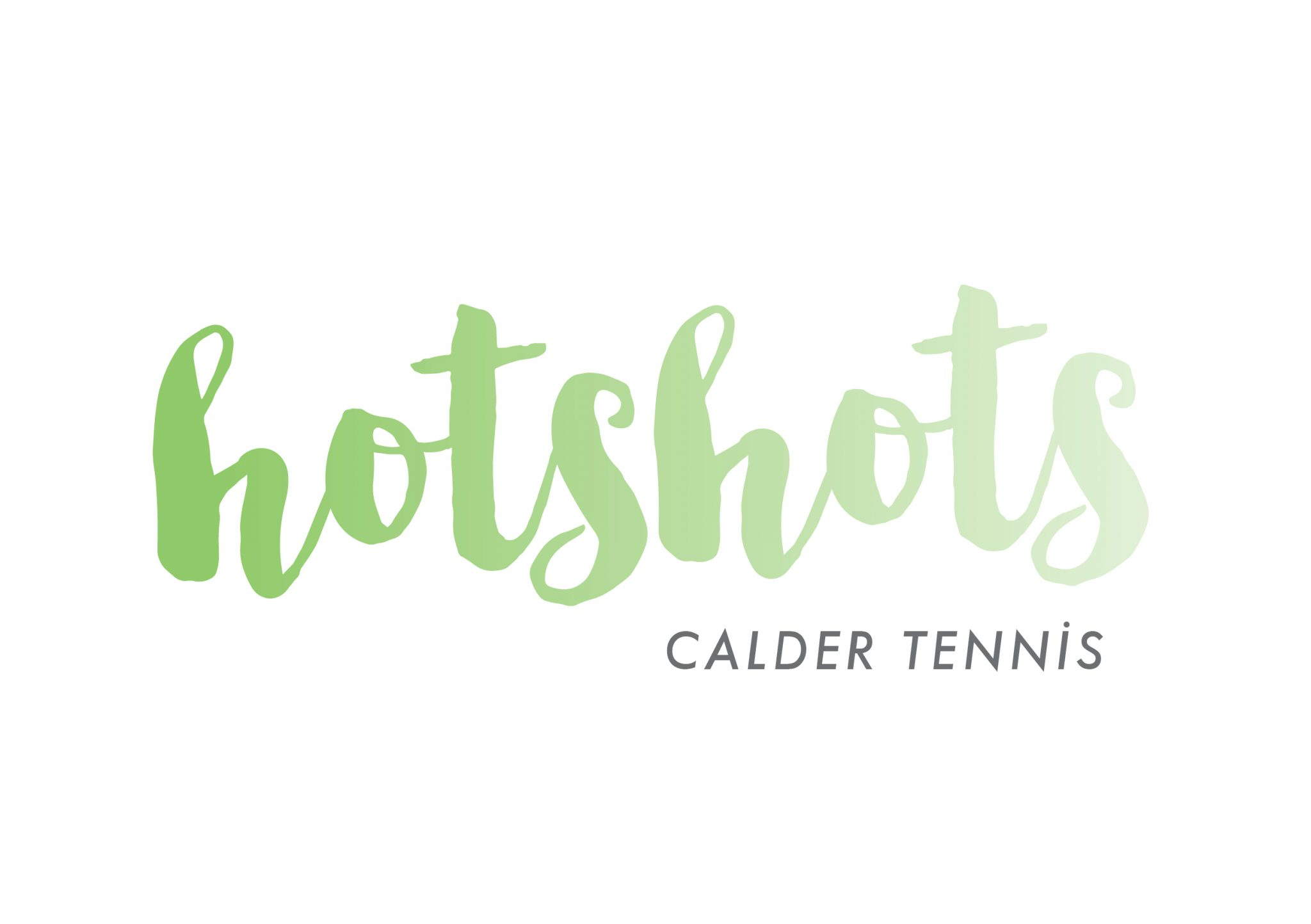 Calder Tennis Logos2