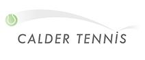 Calder Tennis Training