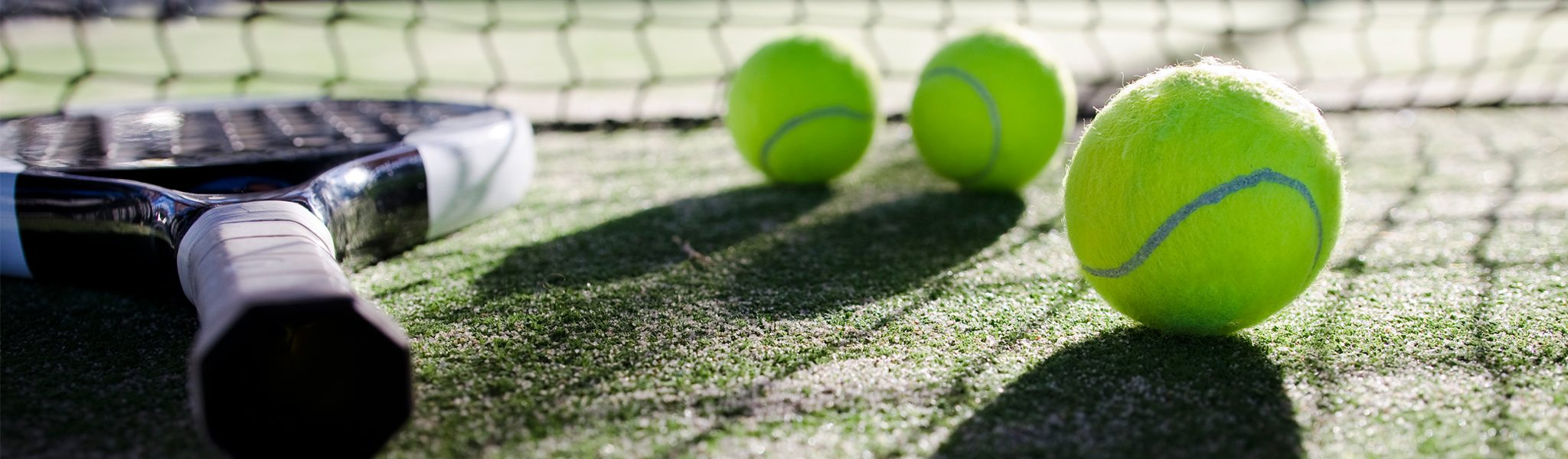 Home-Page-Banner-Tennis
